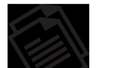 Decision Making in 2017 | UKCAT Consortium